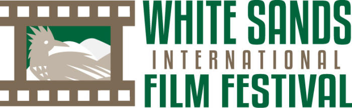 White Sands International Film Festival Awards Gala