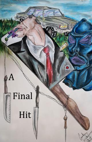 A Final Hit (Film Screening)
