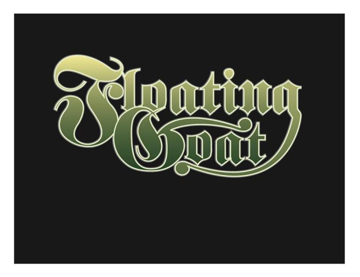 Floating Goat, Brume (record release), OVVL
