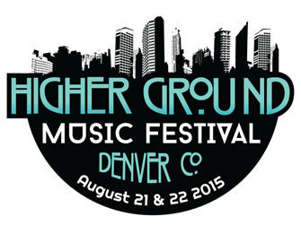 Higher Ground Music Fest