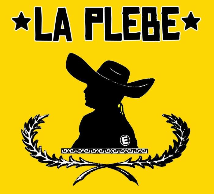 La Plebe, Workin