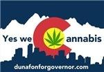 Yes We Cannabis Forum