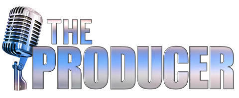 """The Producer"" A Reality TV Show"