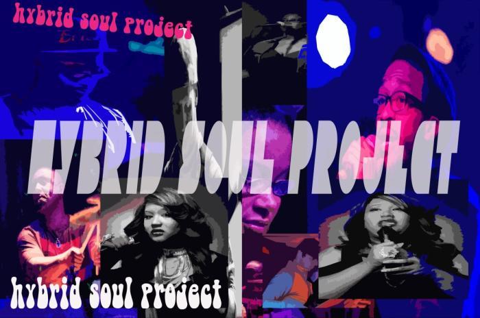 Hybrid Soul Project