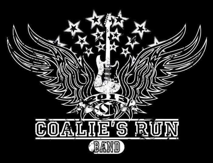 Coalies Run