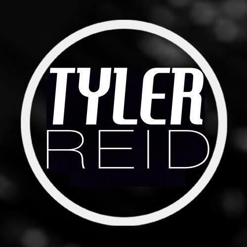 TYLER REID BAND
