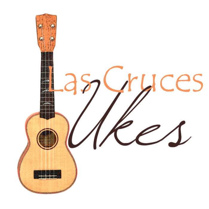 EOT: The Las Cruces Ukes