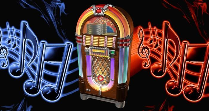 Jukebox Friday! NO COVER! $5 Liquor Pitchers And $3 32 oz PBR Draft Pitchers Till 1AM!