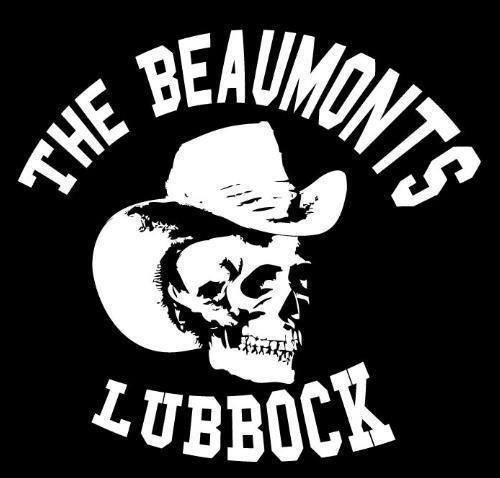 The Beaumonts | Pure Luck (ft. Jeff Pinkus!!) | TBA