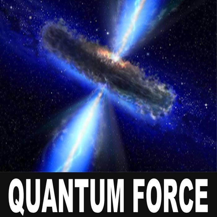 Quantum Force