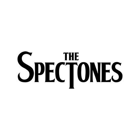 The Spectones, The Chuckleberries