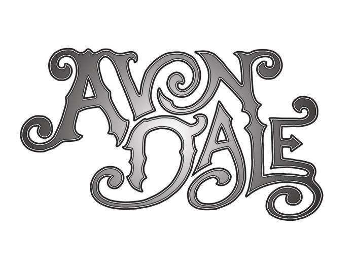 Avon Dale w/ Whiskey Republic