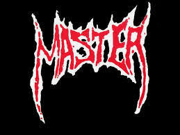 MASTER | Hate Storm Annihilation | Age of Ares | Abysmal Lord