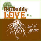 Big Daddy Love