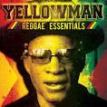 Yellowman / Ofosho