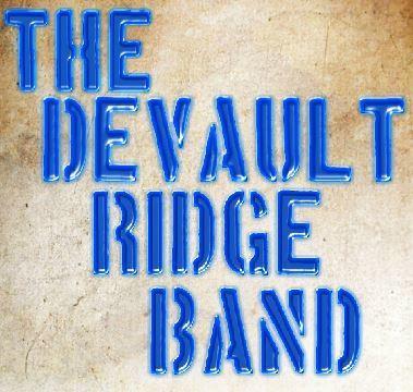 DeVault Ridge