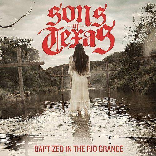 Sons Of Texas / Zero Dark Thirty / DeadFaceDown / Empire To Embers