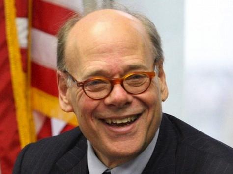 Steve Cohen For Congress Fundraiser