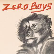 ZERO BOYS & LOWER CLASS BRATS