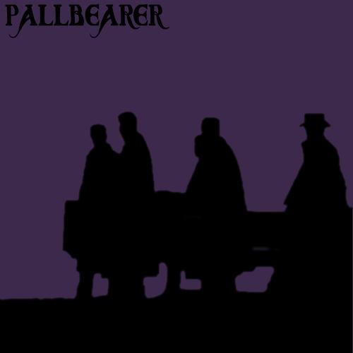 PALLBEARER | Tombs | Vattnet Viskar
