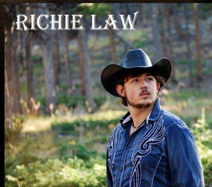 Richie Law