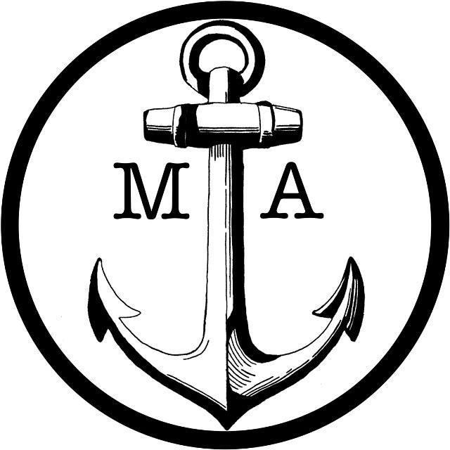 Mad Anthony / John Lancaster / Sondergeist