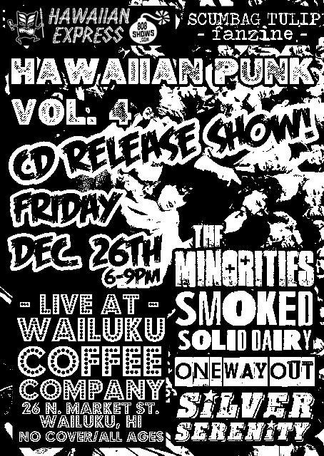 Local Showcase on Maui