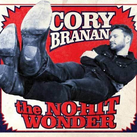 Cory Branan / Tyler Childers