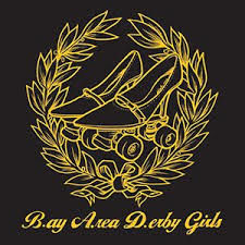 Throwback Derby #TBD: B.ay A.rea D.erby Girls