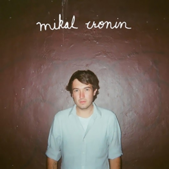 Mikal Cronin / Shannon & The Clams / Destruction Unit / Milk Music