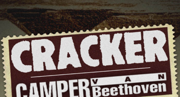 Cracker * Camper Van Beethoven