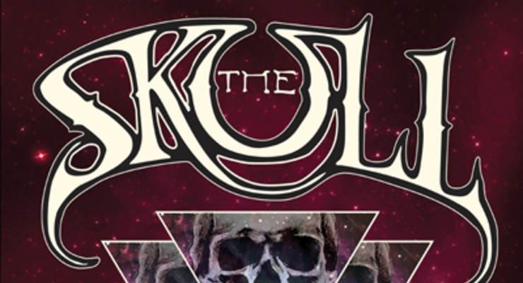 The Skull * Hanta * Sandia Man * Prey For Kali