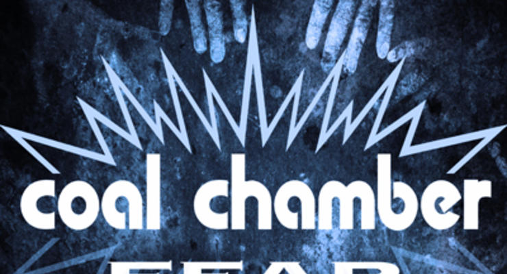 Coal Chamber * Fear Factory * Devil You Know * Saint Ridley * Madlife