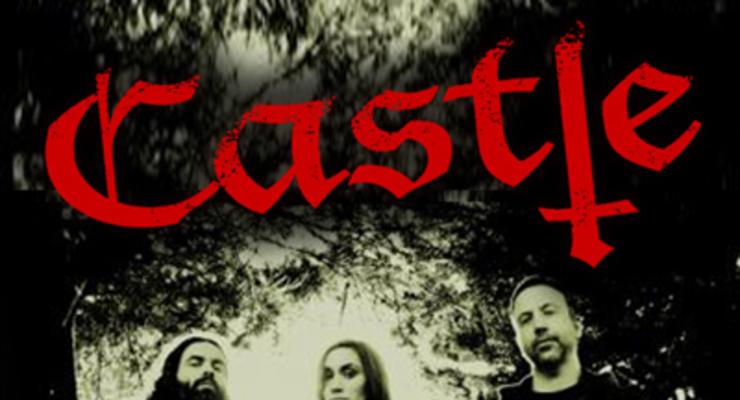 Castle * Cicada * Fallen Prophets