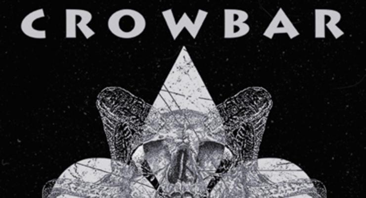 Crowbar * Battlecross * Lord Dying * Noctiphetamine
