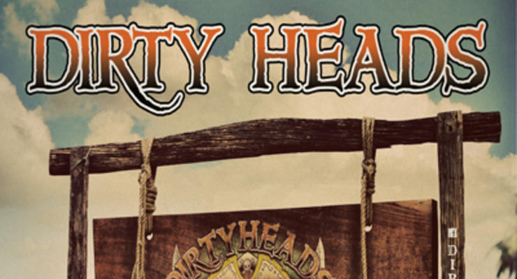 Dirty Heads * The Expendables * Buddhafunk