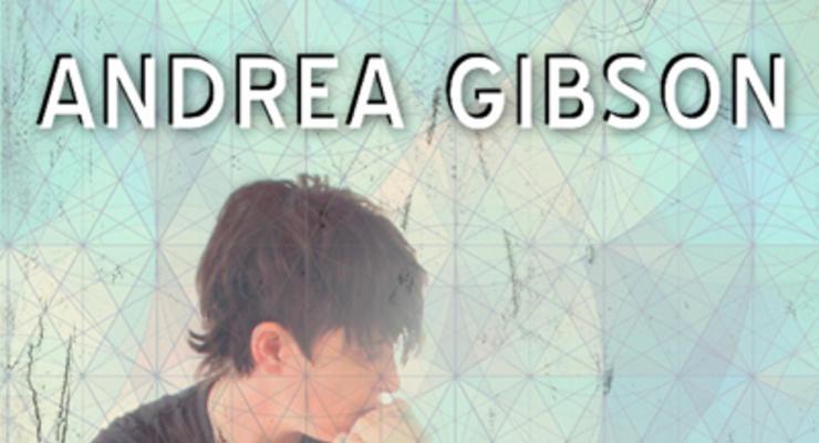 Andrea Gibson * Chris Pureka