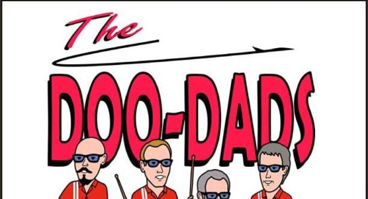 The Doo Dads
