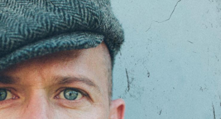 Foy Vance * Ryan McMullan