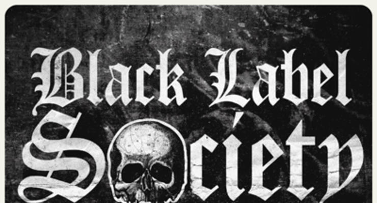Black Label Society * Wovenwar * The Ground Beneath