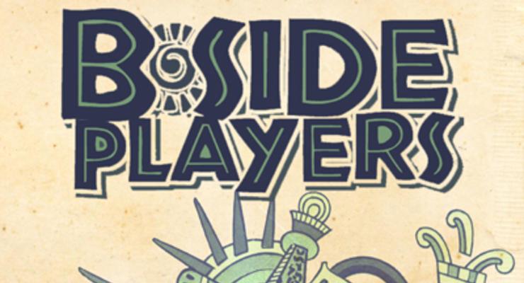 B Side Players
